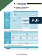 Plan Formativo de Prácticas.docx