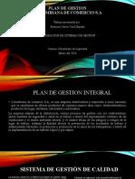 PLAN DE GESTIÓN INTEGRAL_COLOMBIANA DE COMERCIO.pptx