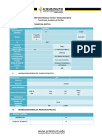 Planilla de Asistencia a Campo de Practica.docx