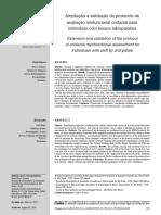 protocolo de brasil labio y paldar fisurado.pdf