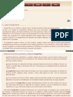 www_aulaclic_es_googledrive_t_1_1_htm