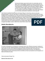 324433Grundlagenwissen - Oral B Zwischenraum Zahnbürste   2020