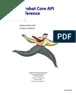 CoreAPIReference.pdf