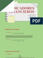 indicadores financieros-AF