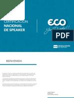 25972151-0-PDF-PROGRAMA-DE-FORM.pdf