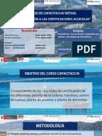 CURSO INTRODUCCION A LAS CERTIFICACIONES ACUICOLAS.pdf