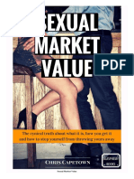 Sexual-Market-Value--The-cynical-truth-about-what-it-is-how-you-get-it-and-how-to-stop-yourself-from