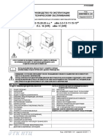 abac-formula-5-5-15 МАЛОШУМНЫЕ КОМПРЕССОРНЫЕ УСТАНОВКИ С ВИНТОВЫМ РОТОРОM.pdf