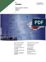 SU 836 Spare Parts Catalogue.pdf