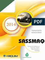 SASSMAQ - 2014 R01.pdf