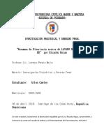 Lavado_de_Activos.docx