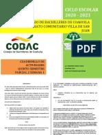 CUADERNILLO QUINTO SEMESTRE PARCIAL 2 SEMANA 1.pdf