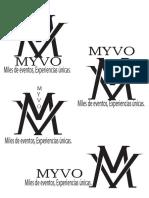 FINALIZACIÓN DE MONOGRAMAS EN FORMAS - MILENA VASQUEZ
