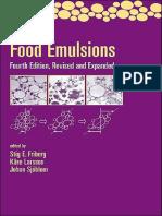 Frieberg Food emulsions2.pdf