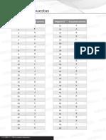 A13-EBRS-31 - EBR Secundaria Matematica.pdf