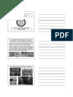 Garavaldi_Beni_culturali_pdf