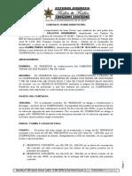 Contrato de bien futuro.docx