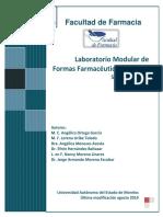 Manual LMFFL