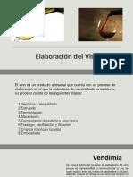 Elaboración del Vino.pdf
