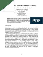 Aplicaciones de Mda para el desarrollo web.pdf