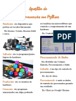 Apostila sobre Python.pdf