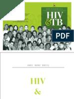 HIV-TB
