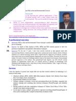 __PDF_Profile_AHannanR