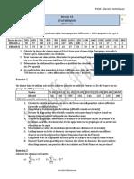 P100_Devoir_Statistiques (1).pdf