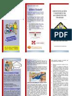folleto_prevencion_at