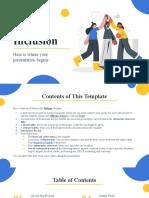 Salinan dari Social Inclusion Project Proposal by Slidesgo.pptx