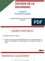 S06.s1 - Seguridad Basada en el comportamiento.pdf