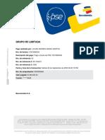 Comprobante de pago en línea (8).pdf