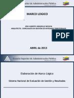 marco logico dnp resumen.pdf