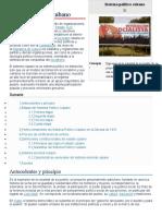 REGIMEN CUBANO.docx