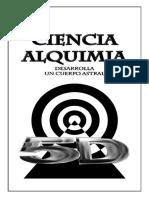 CIENCIA ALQUIMIA 5D.pdf