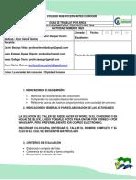 Actividad-3-CLEI-6-periodo-1-Proyecto-de-vida