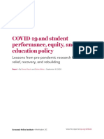 COVID-19 and student.pdf