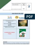Guía 5. Octavo-1