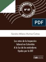 retos_DE_LA_INSPECCI_N_DE_TRABAJO2