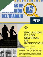 SISTEMAS-DE-INSPECCIÓN-GENERAL