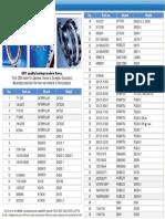 swing-bearing-2 cover.pdf
