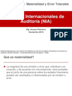 Guia - NIA 320 Materialidad.pdf