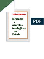 Ideologia_y_Aparatos_ideologicos_del_Estado_-_LOUIS_ALTHUSSER