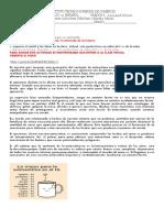 GUIA_10_LECTURA_AUTOESTIIMA2_(1)