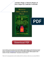 hoodoo-herb-and-root-magic-a-materia-magica-of-africanamerican-conjure.pdf