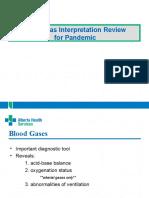 blood-gas-interpretation.ppt