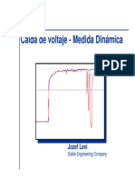 6 Medida de la caída de voltaje.pdf