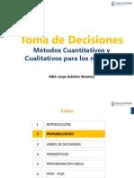 Probabilidades SESIÓN 2-3.pdf
