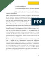 2a revisión 8 sept_propuesta de trabajo_MichelleAguilar versión 2 (1)