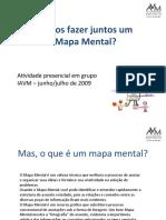 Mapas mentais 1 ok.pps